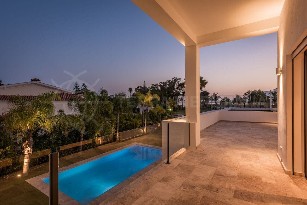 Choosing a property builder in Costa del Sol