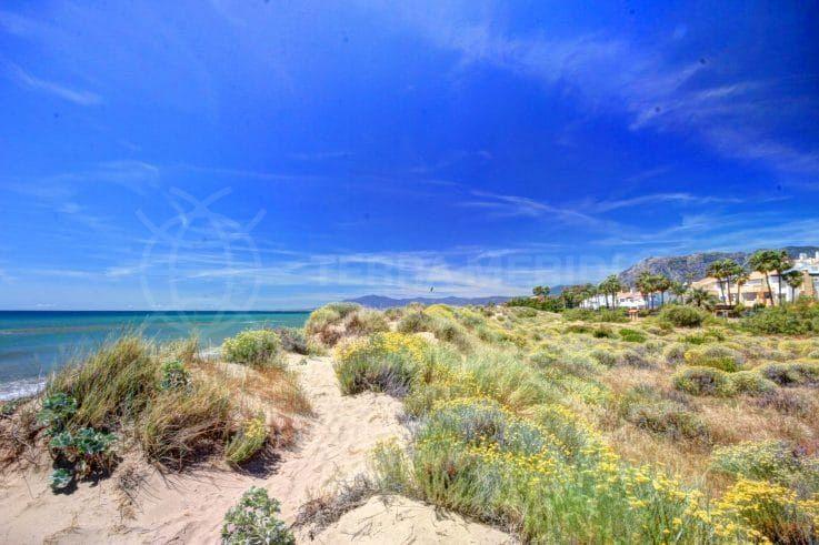 Bahía de Marbella