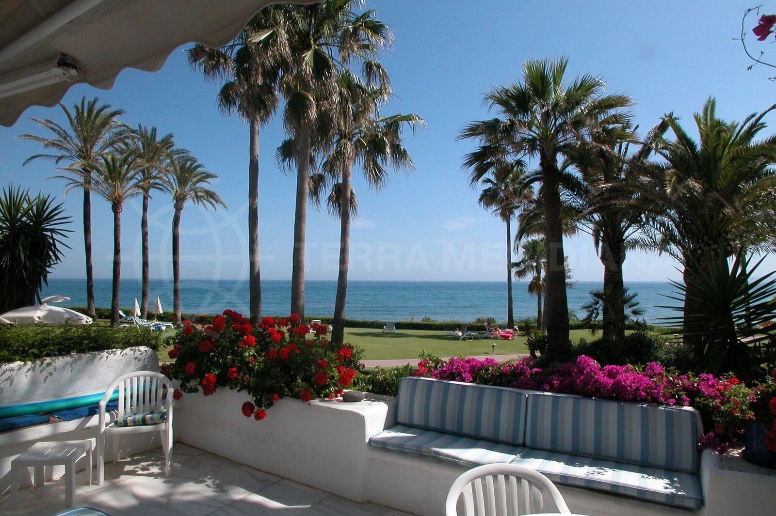 Alcazaba Beach guide | Living in Alcazaba Beach, Estepona