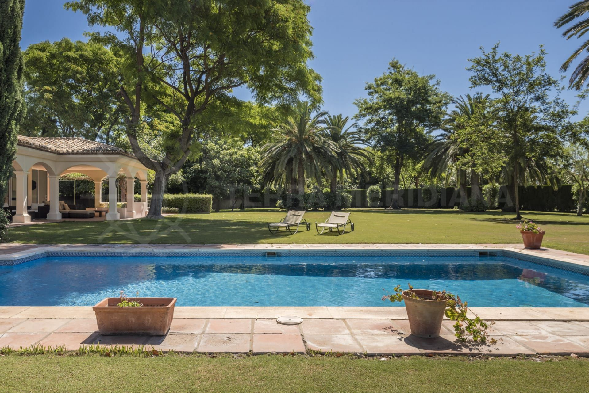 Kings and Queens guide | Living in Kings and Queens, Sotogrande