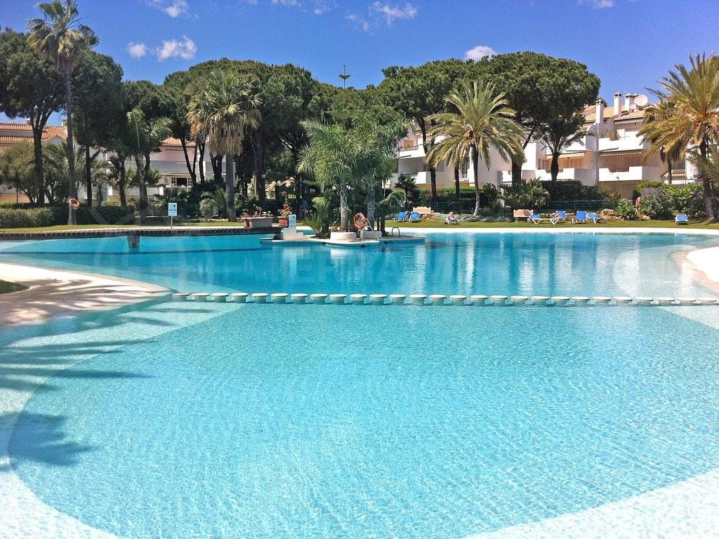 El Presidente guide | Living in El Presidente, Estepona