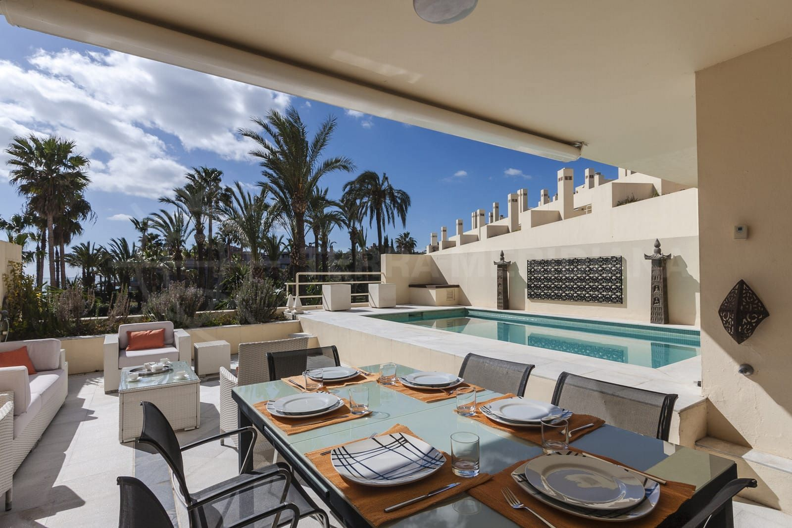 Home Improvements in Costa del Sol