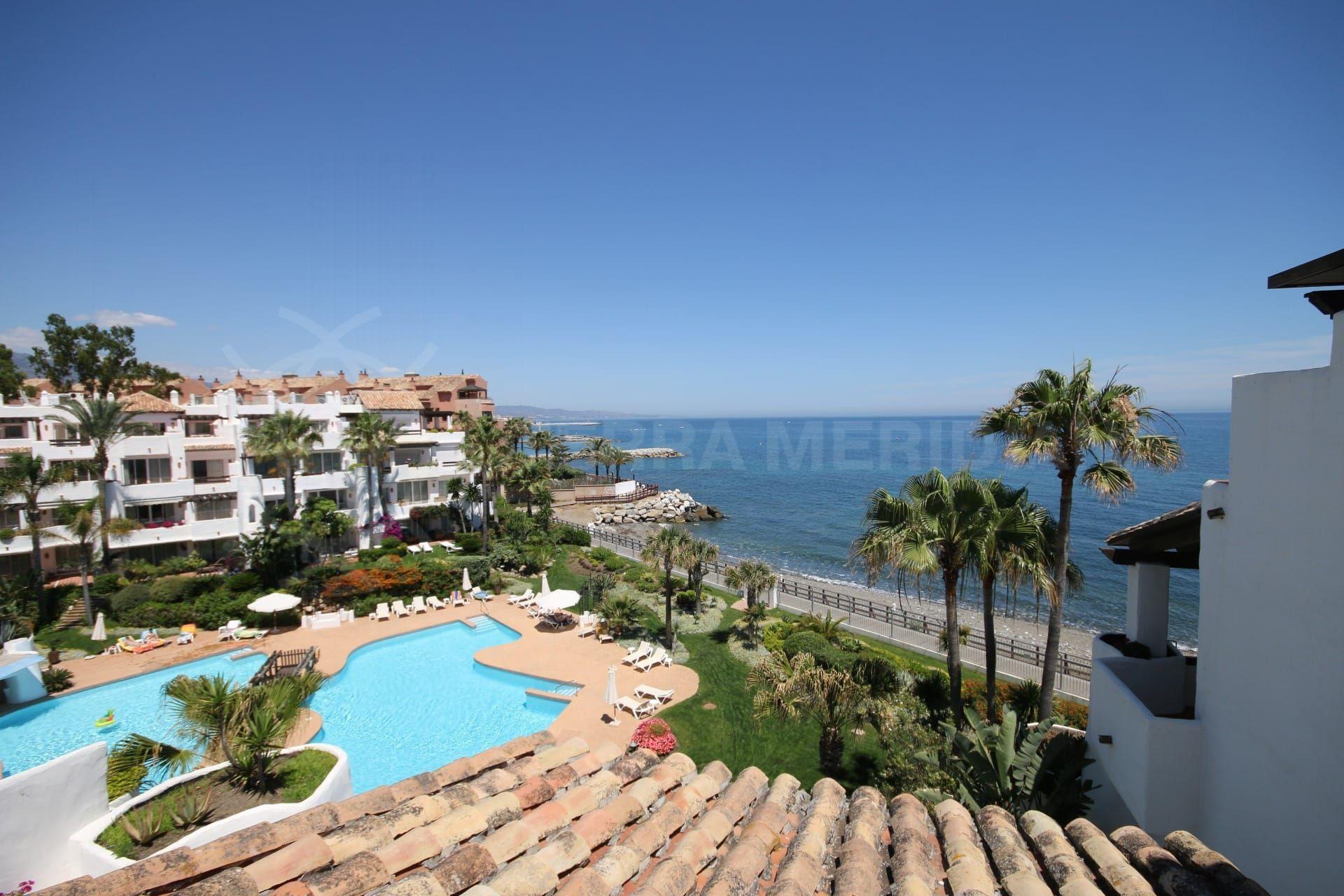 Ventura del Mar guide | Living in Ventura del Mar
