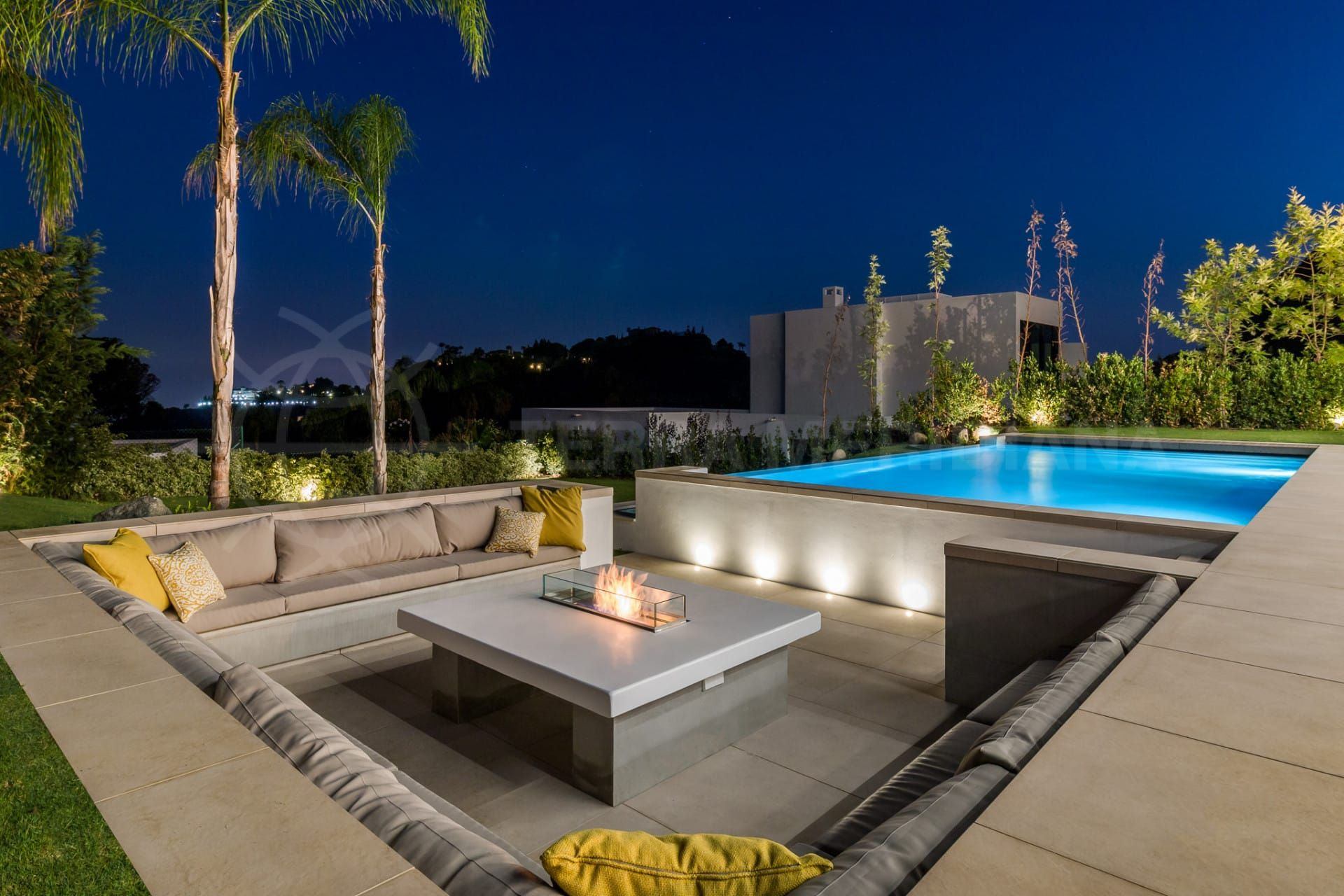 Guide for selling a property in Costa del Sol