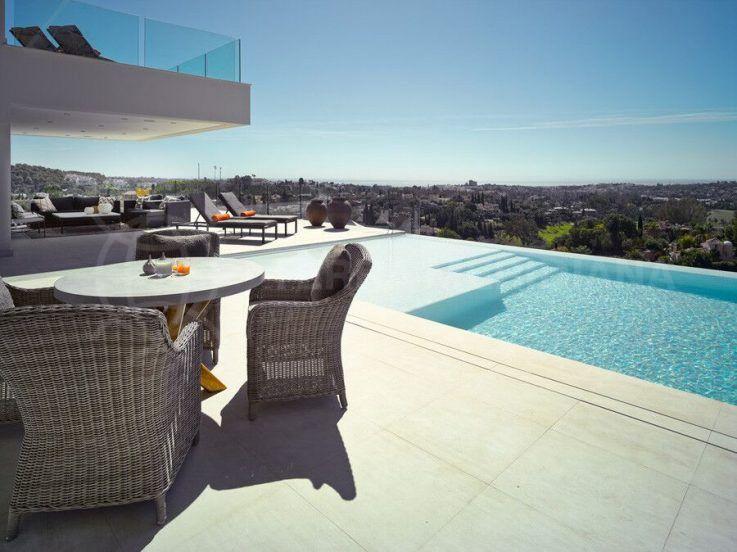 Marbella Property Guide
