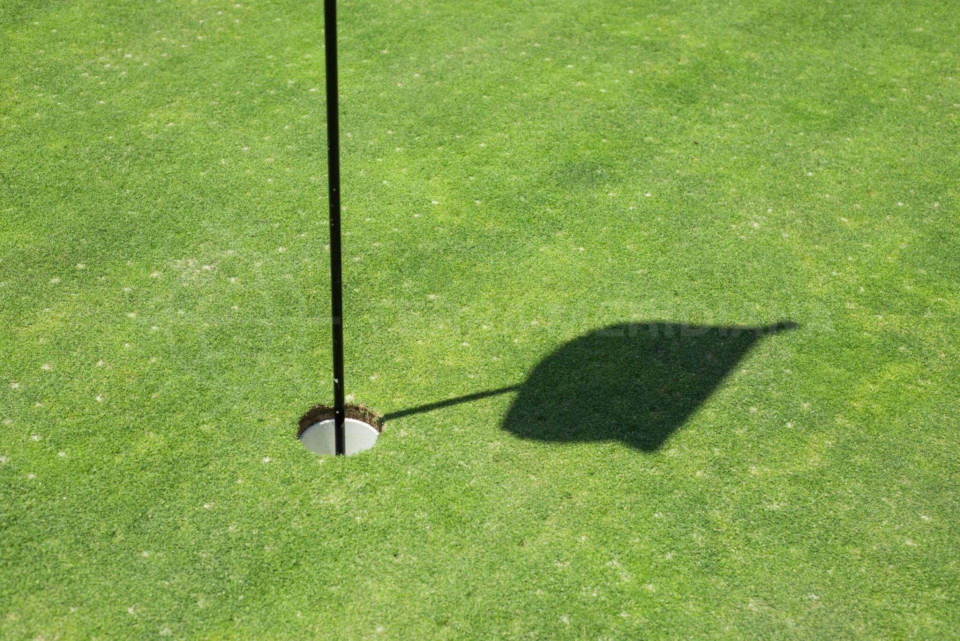 Benahavis Golf