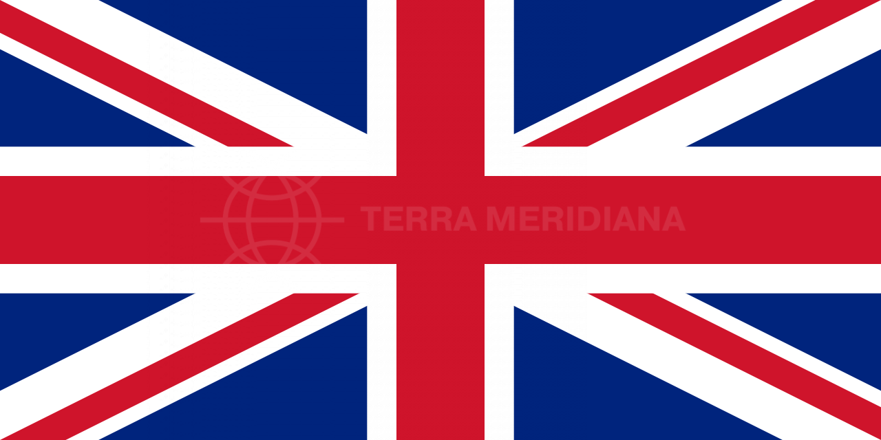 British residents in Spain and Brexit
