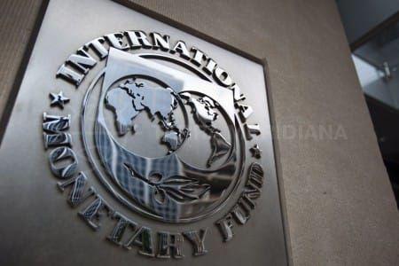 España 'ya repunta hacia la recuperación', según el FMI