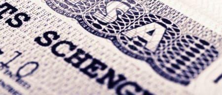 El 'visado de oro' atrae inversores de fuera de la UE a España