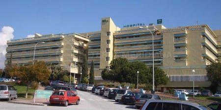 El Hospital Costa del Sol celebra su 20º aniversario