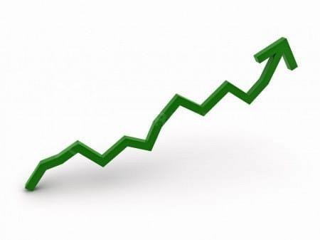 Más compradores extranjeros y precios más bajos que nunca