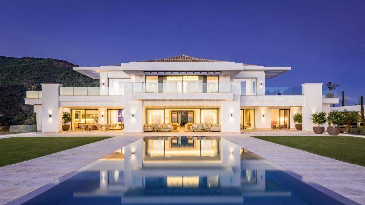 Coûts associés à la vente d'un bien immobilier sur la Costa del Sol, partie 1