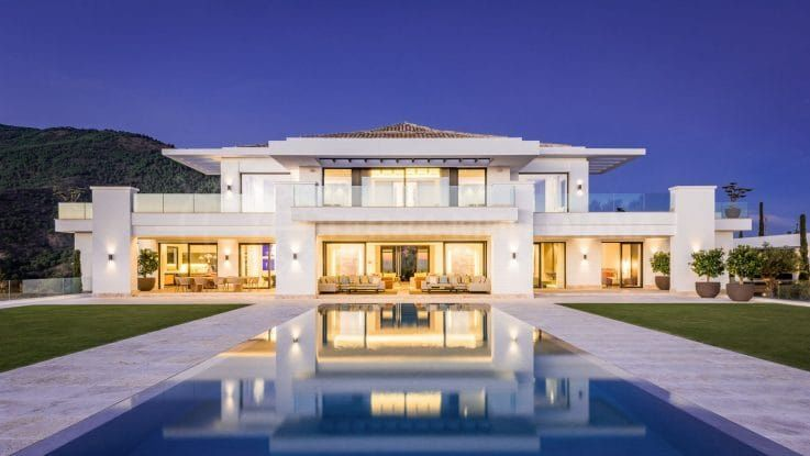 The costs of selling a property on the Costa del Sol, part 1