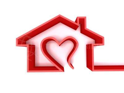 Comprar casa es igual que buscar pareja, según gurú del amor
