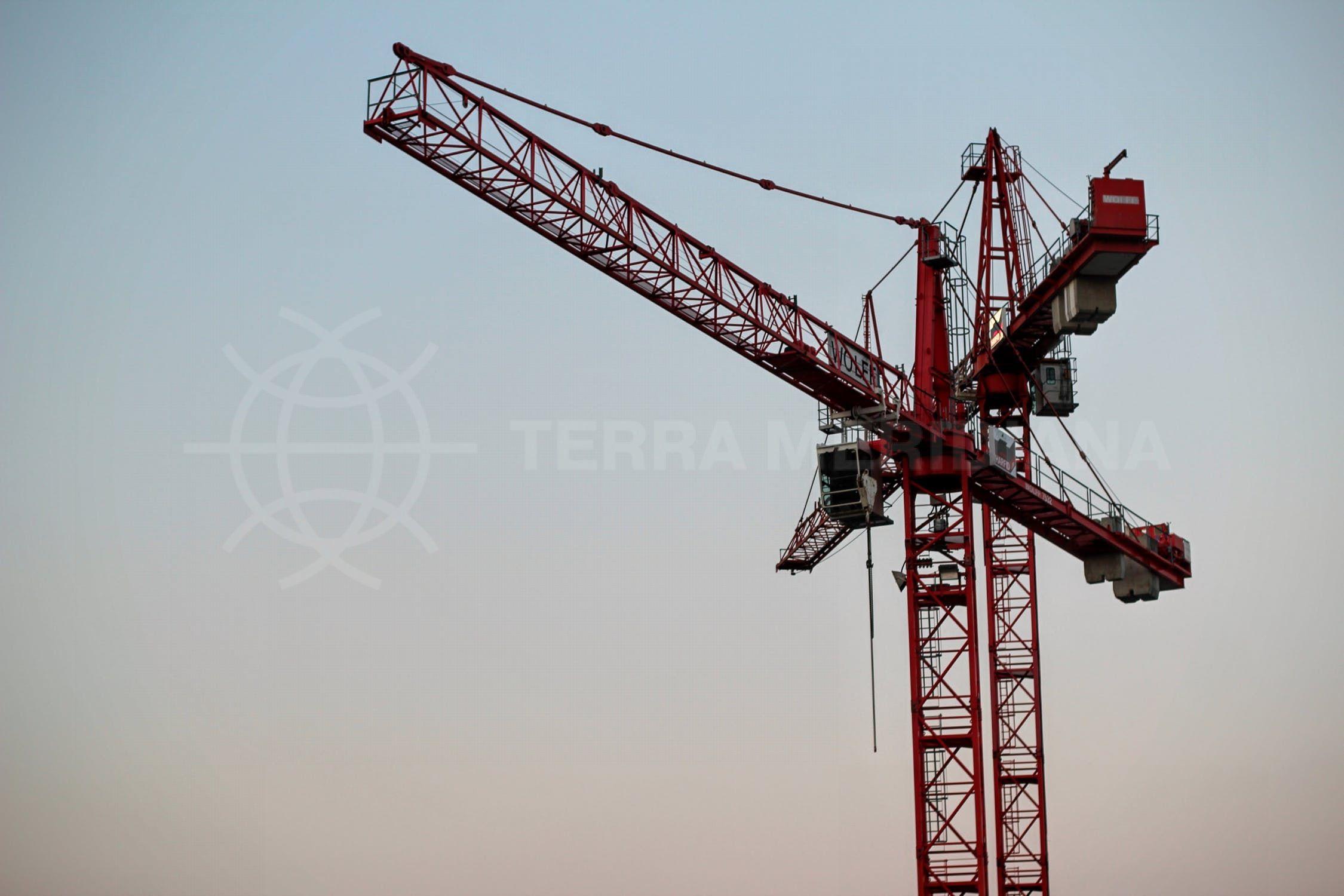 Avantages et problèmes liés à l'achat de biens immobiliers neufs en Espagne