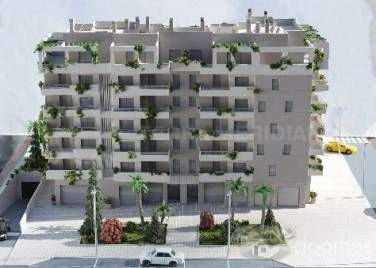Los extranjeros aupan la construcción en la Costa del Sol