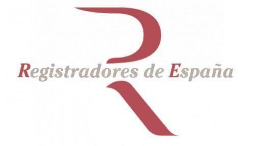 El registro de la propiedad en España