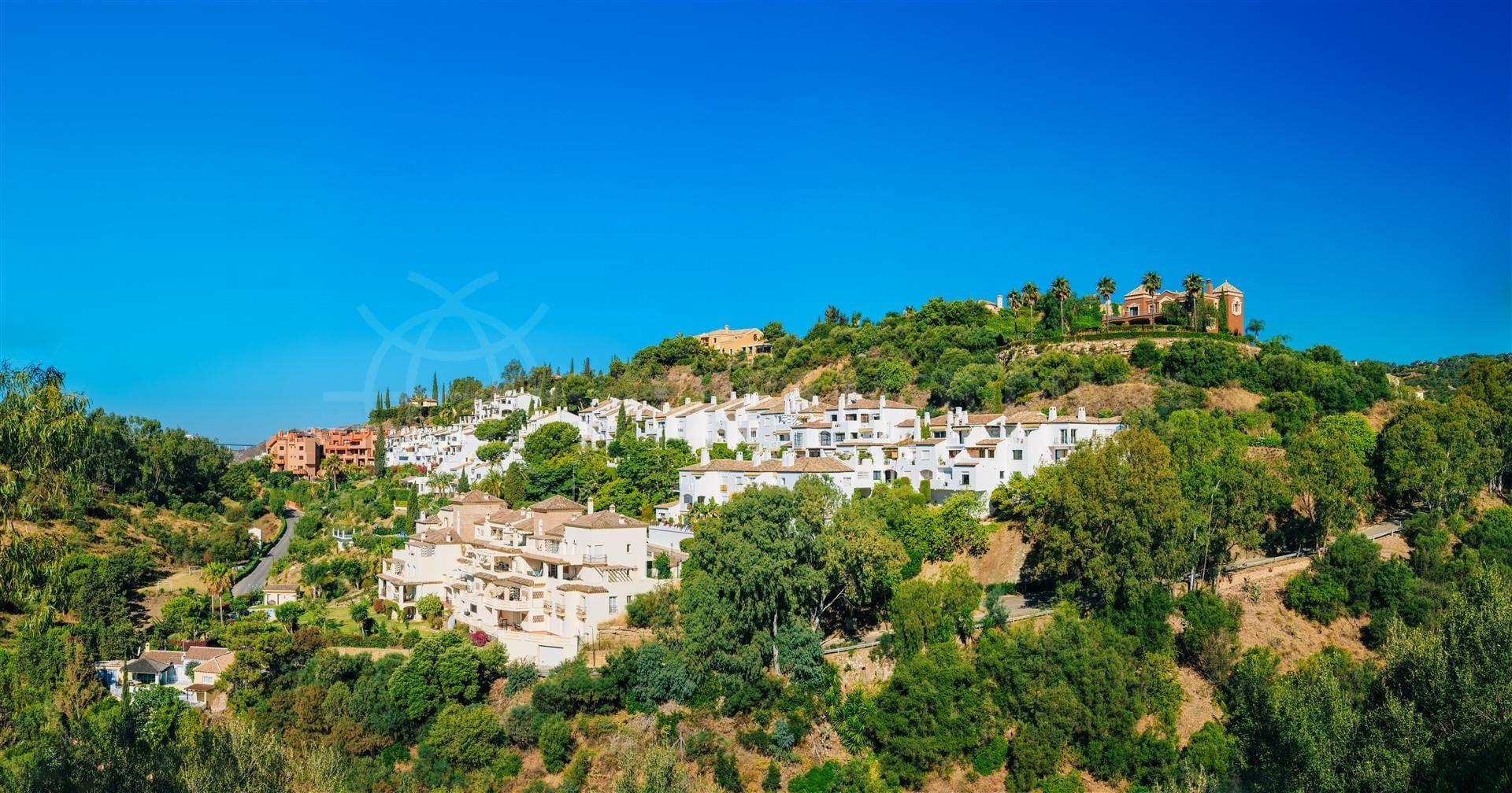 Un guide pour vendre votre propriété à Benahavís