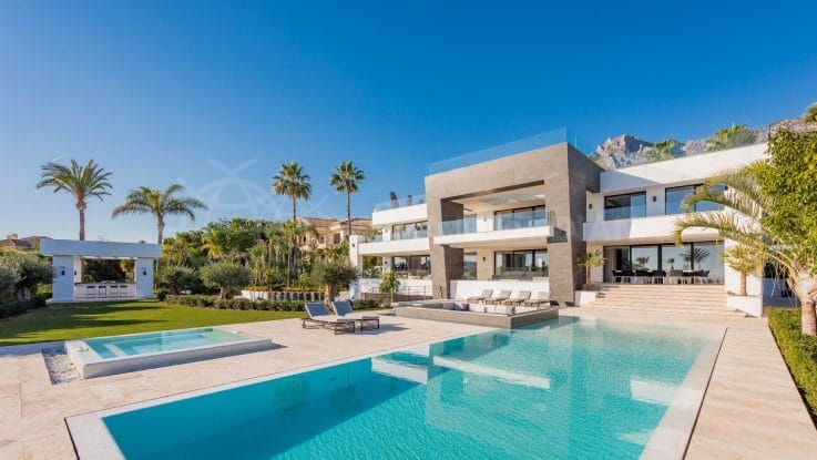 The costs of selling a property on the Costa del Sol, part 2