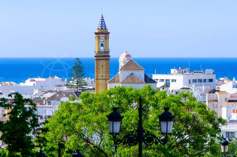 Things To Do and See in Estepona | Culture and Festivals