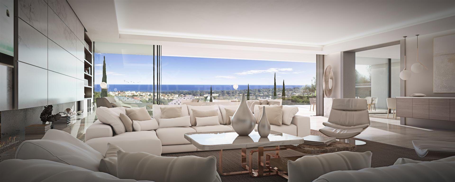 Certificat d'Économie d'Ënergie (CEE)- Vous en aurez besoin pour vendre ou louer votre propriété en Espagne