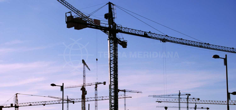 Rénovations, extensions et nouvelles constructions : Comment choisir un constructeur?