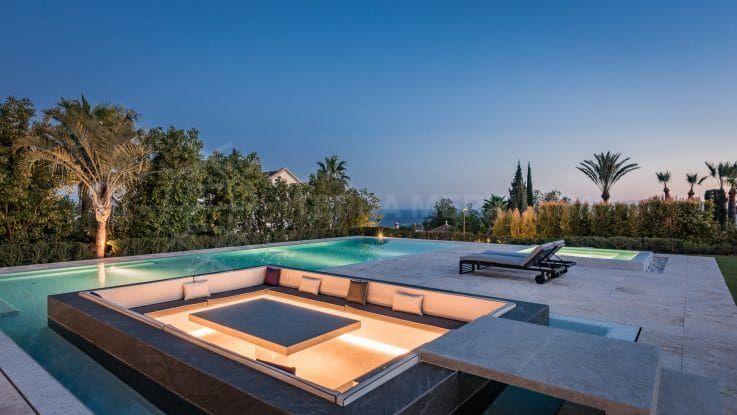 Marbella urban plan (PGOU) reaches final stages