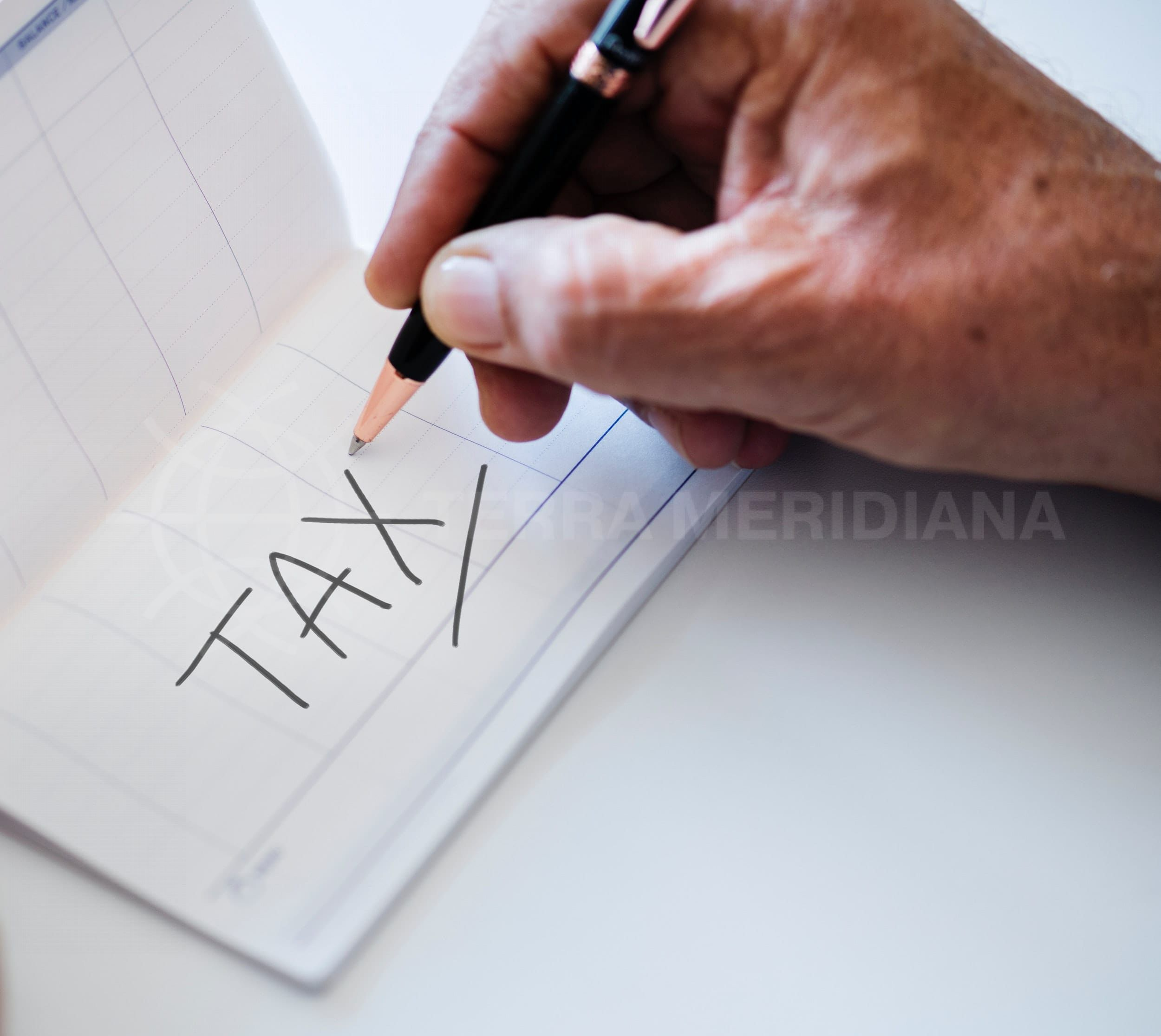 News Alert! Inheritance Tax in Andalucia slashed to zero in 2019!