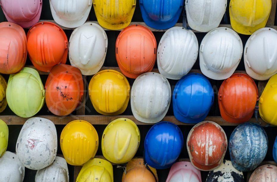 Taylor Wimpey invertirá en 8 nuevas construcciones en 2019
