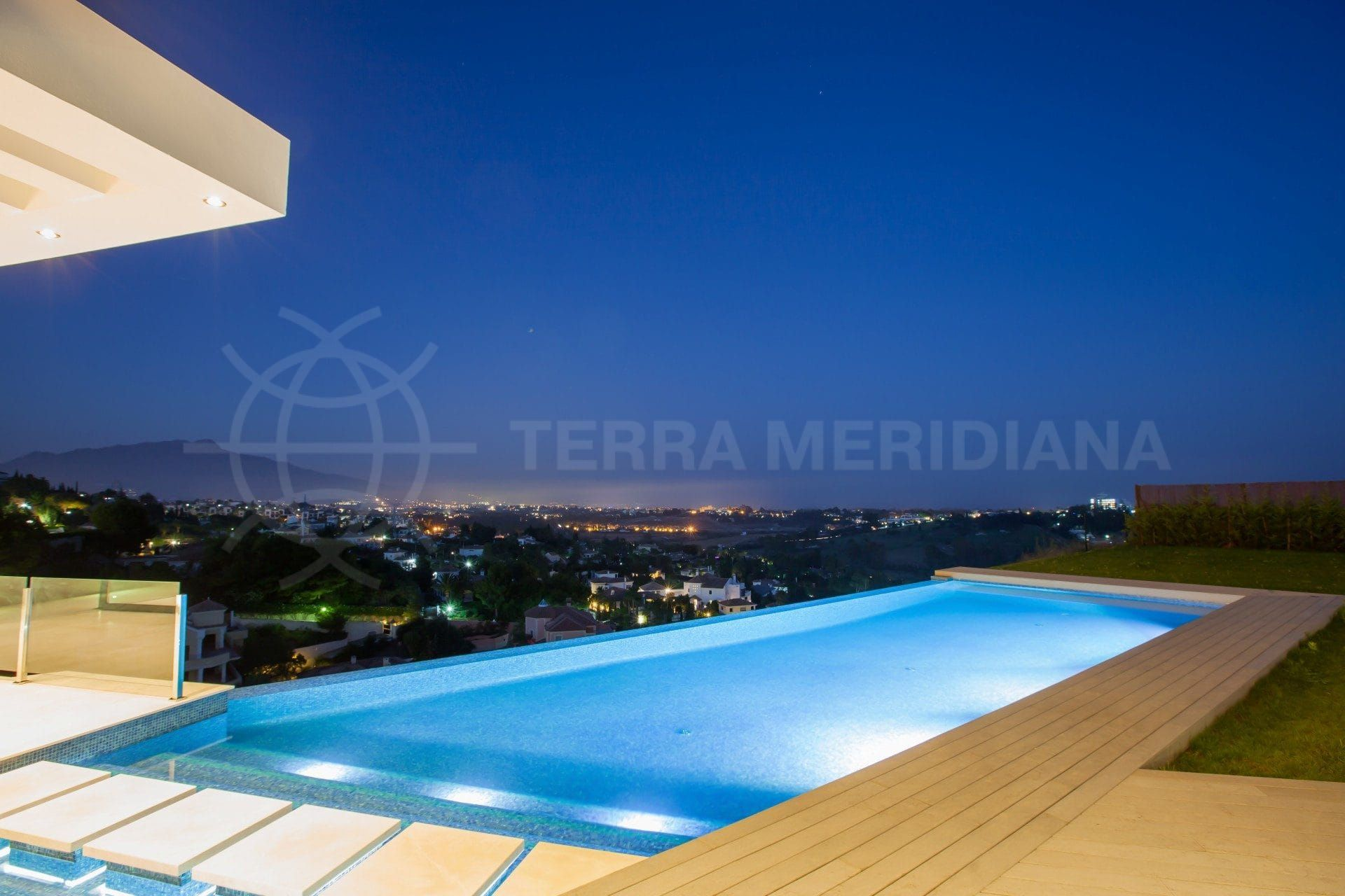Marbella homes – modern or m2?