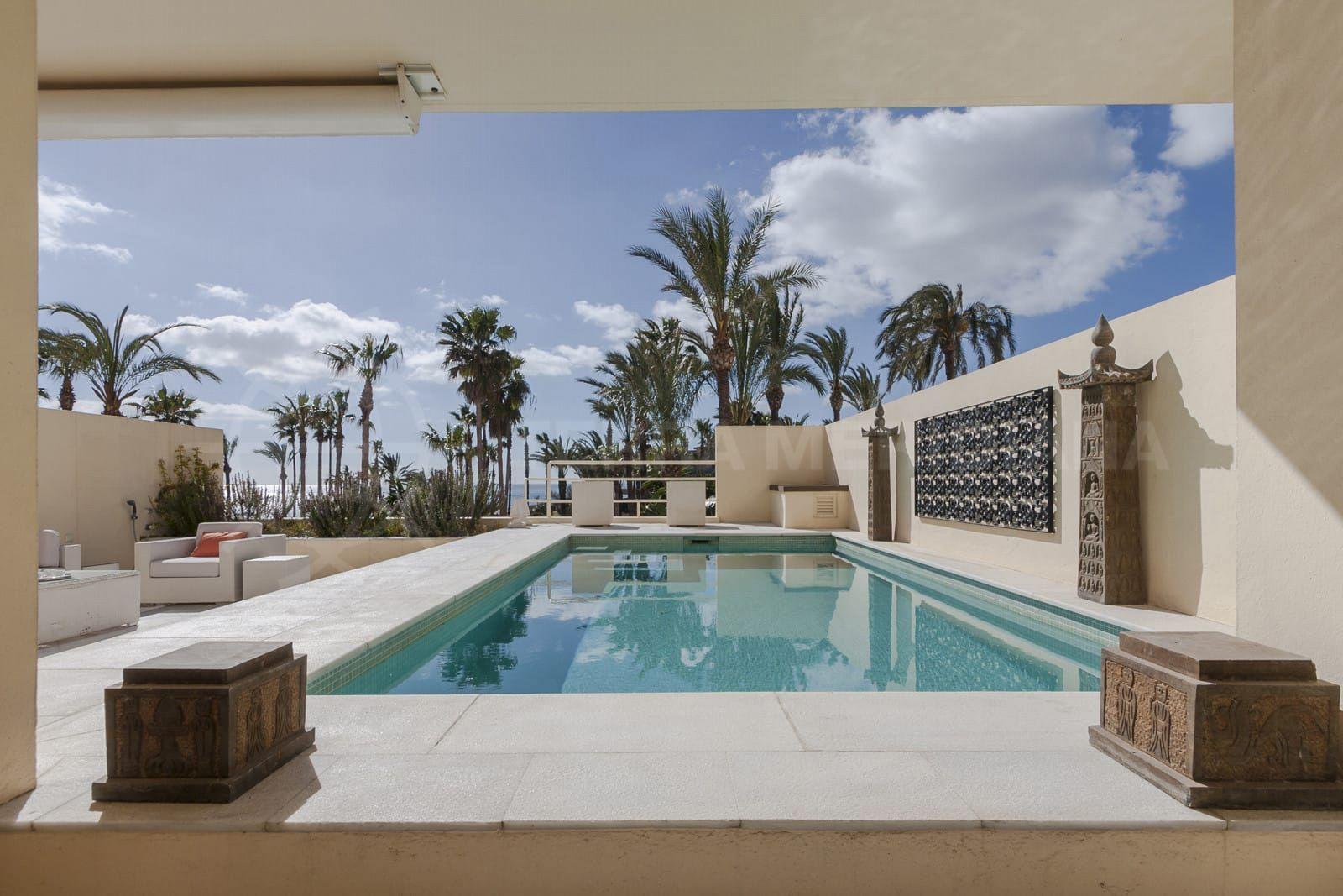Terra Meridiana | Agence immobiliere à la Costa del Sol