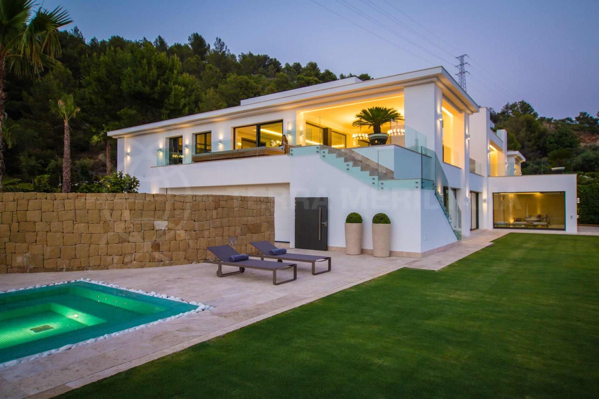 Rental checklist for tenants in Spain