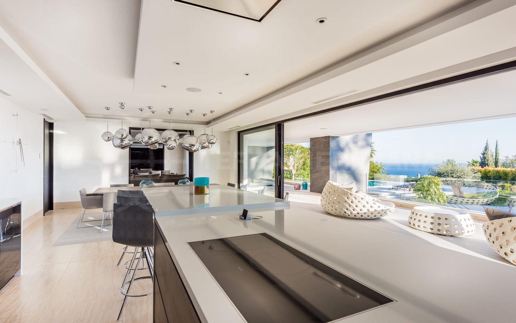 Tenants' guide to long-term rentals in Costa del Sol