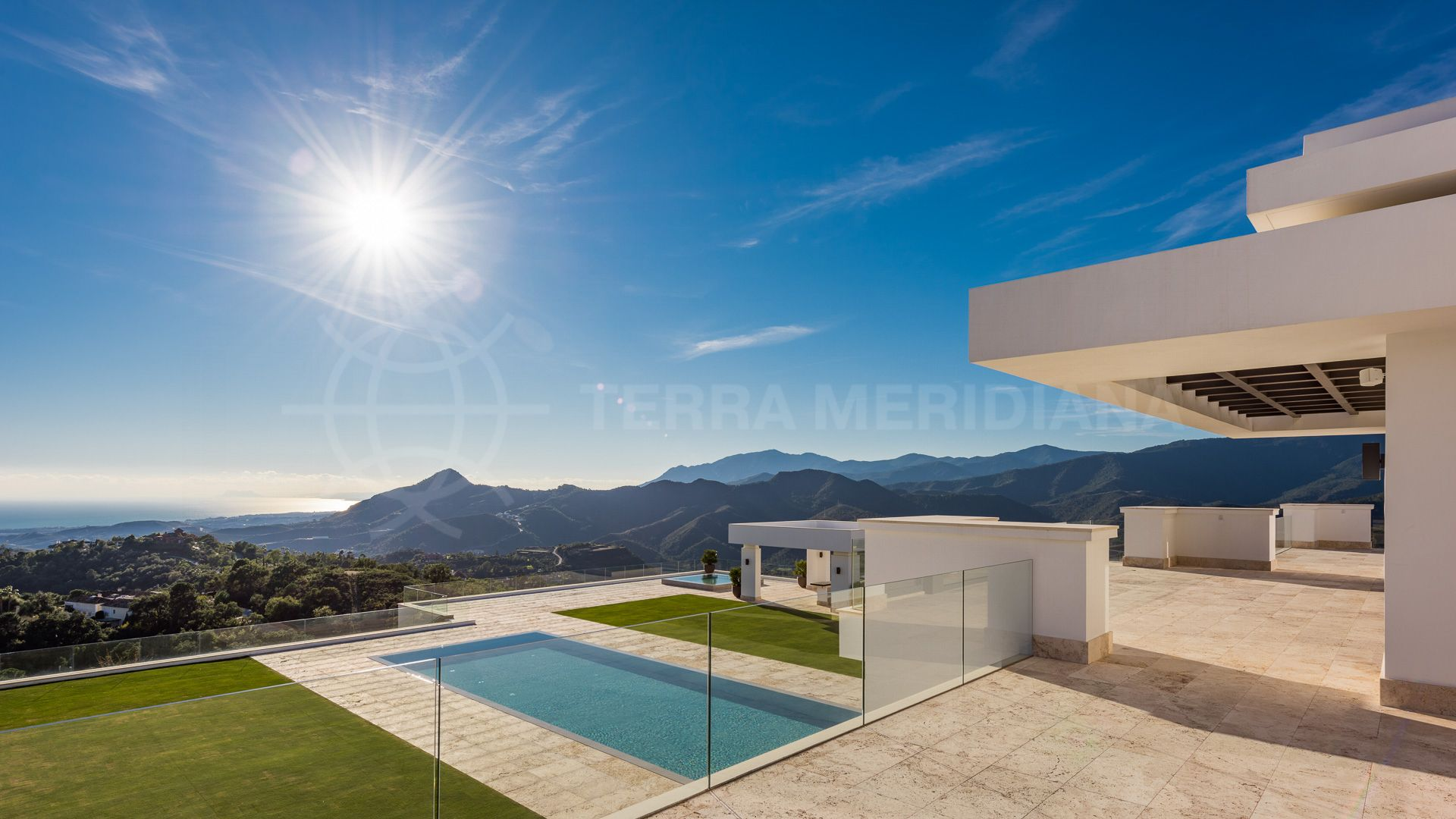 Insuring your property in Spain for long- and short-term rental