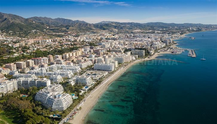 Urban planning and Marbella's PGOU saga – An update on Marbella's PGOU urban planning situation