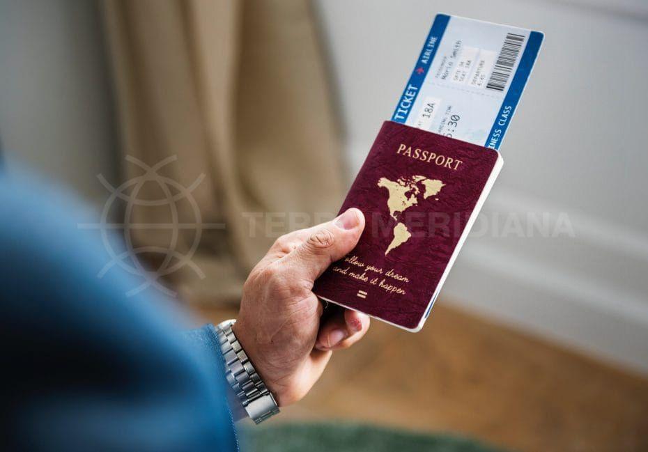 El sistema de Golden Visa de España cuestionado por la ue
