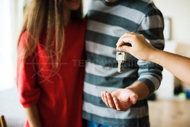 Hipotecas en España para compradores extranjeros en 2019