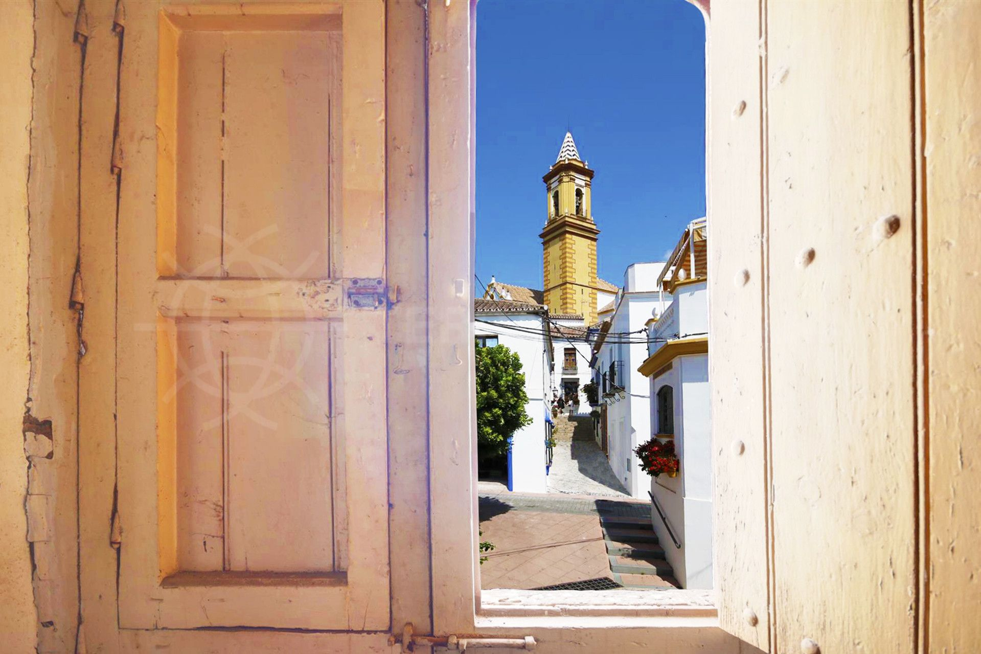 Coronavirus advice for overseas homeowners in Spain