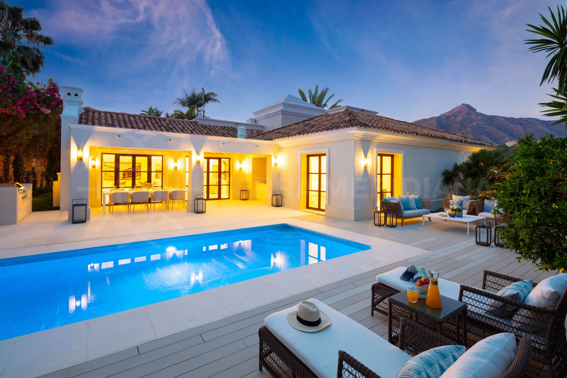 Landlords' guide to long-term rentals in Costa del Sol
