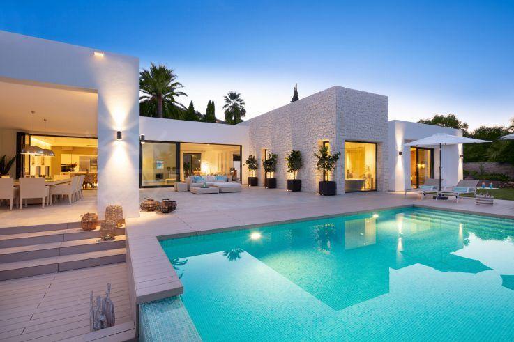 Un guide pour vendre votre propriété à Marbella