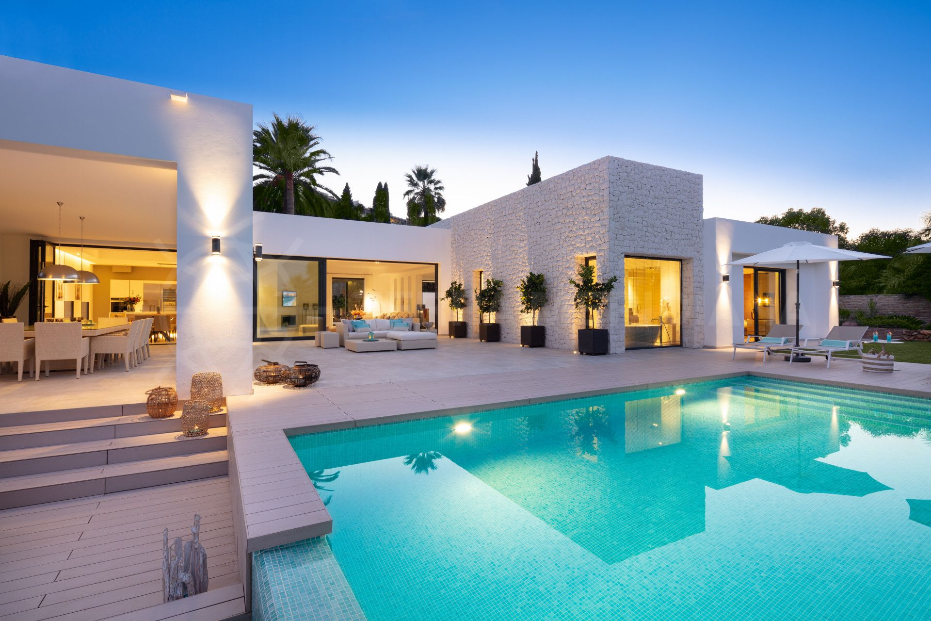 Una guía para vender su propiedad en Marbella