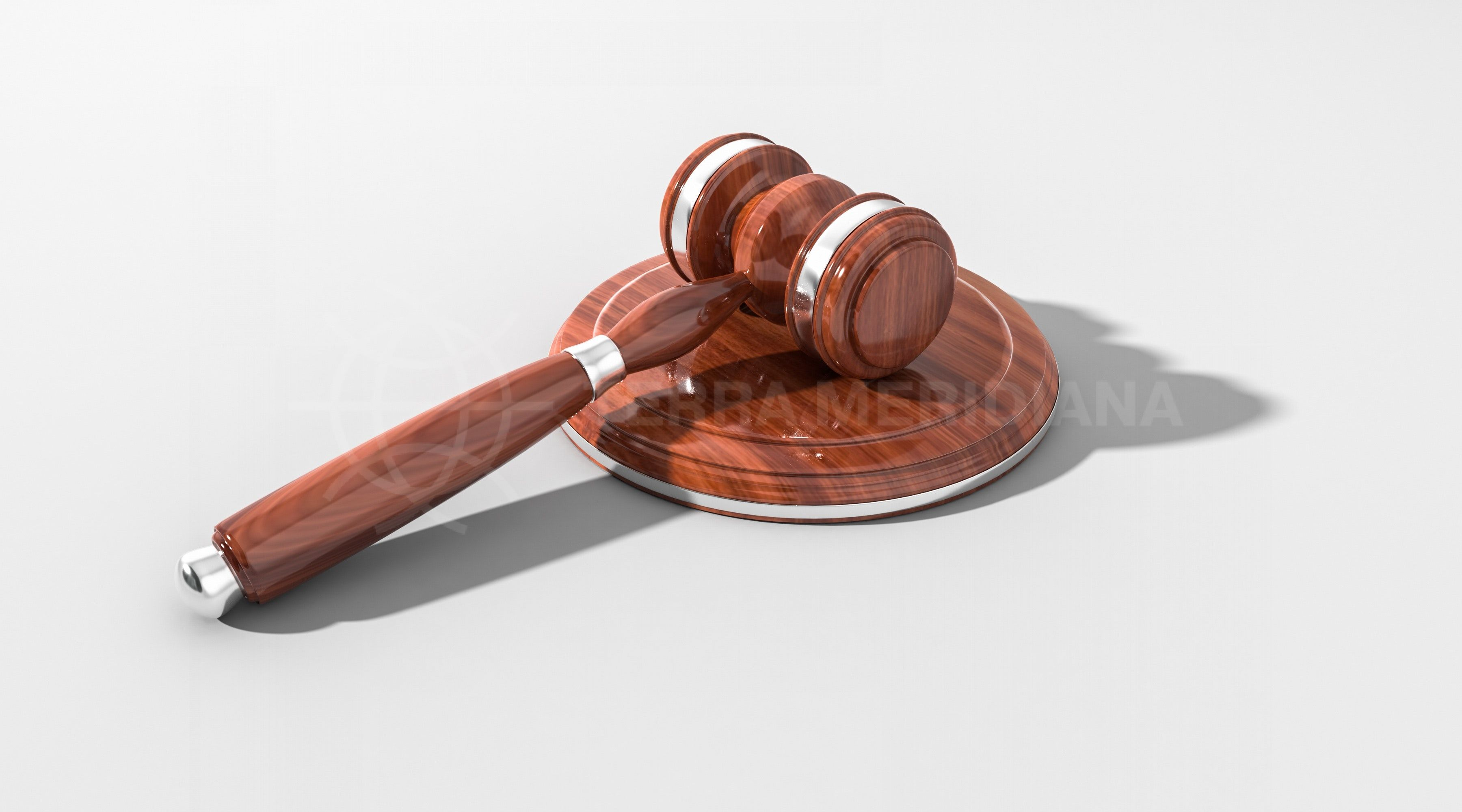 La nueva ley da un alivio a 327.000 propietarios