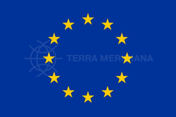 A guide to Golden Visa residence permits for non-EU citizens
