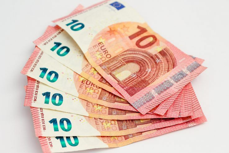 Comptes bancaires pour les non residents en Espagne