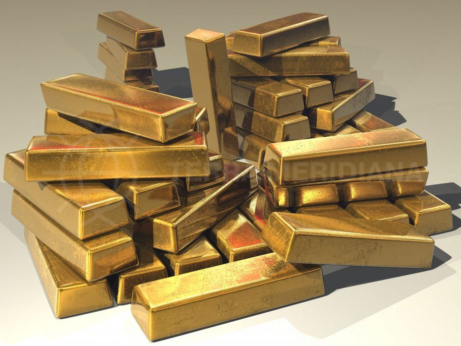 gold-bullion-wealth-tax