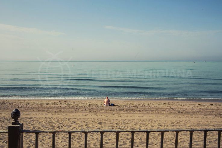 How to become an Expat in Marbella