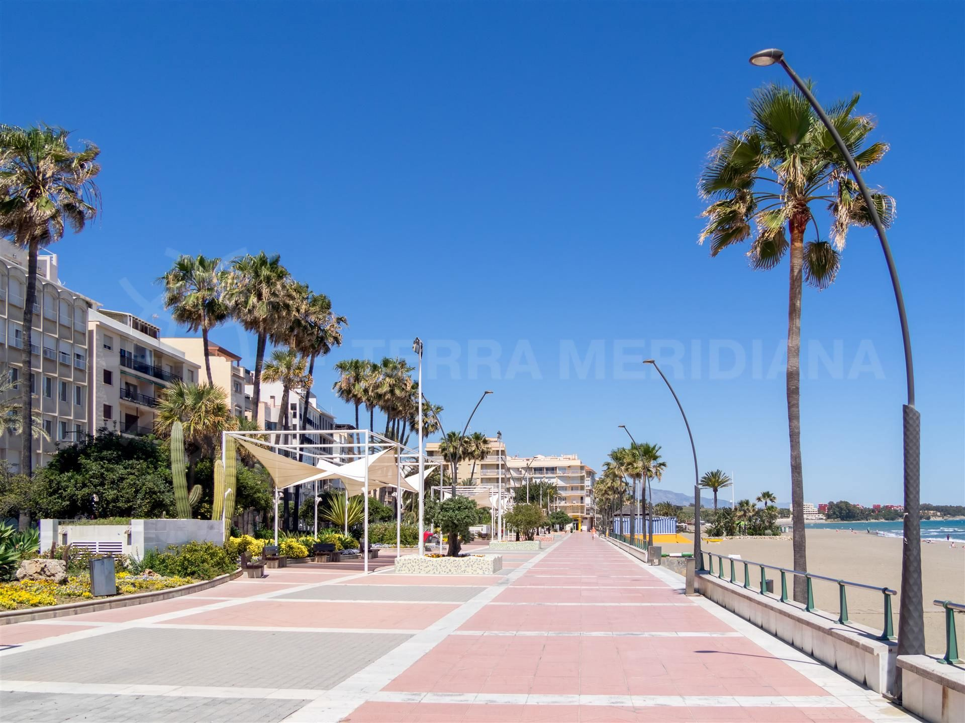 The guide to selling your property in Estepona