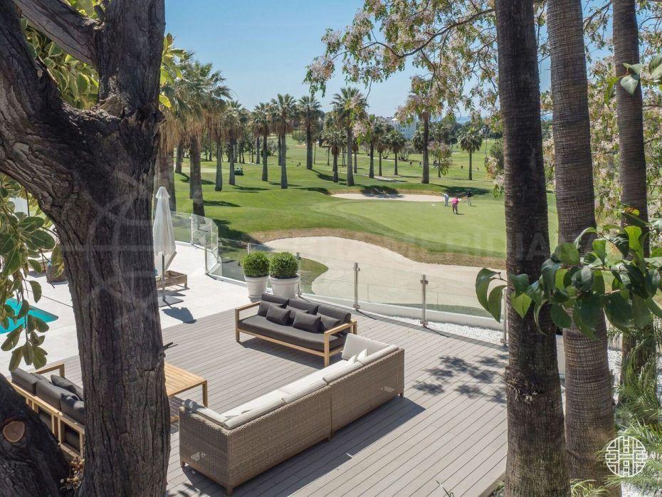 nueva-andalucia-golf