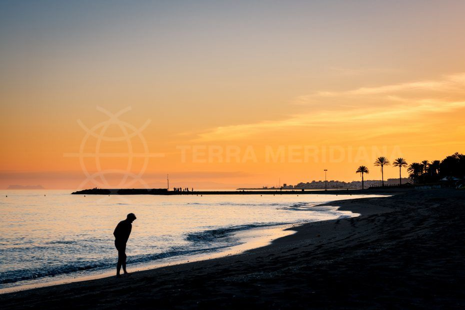 marbella-beaches