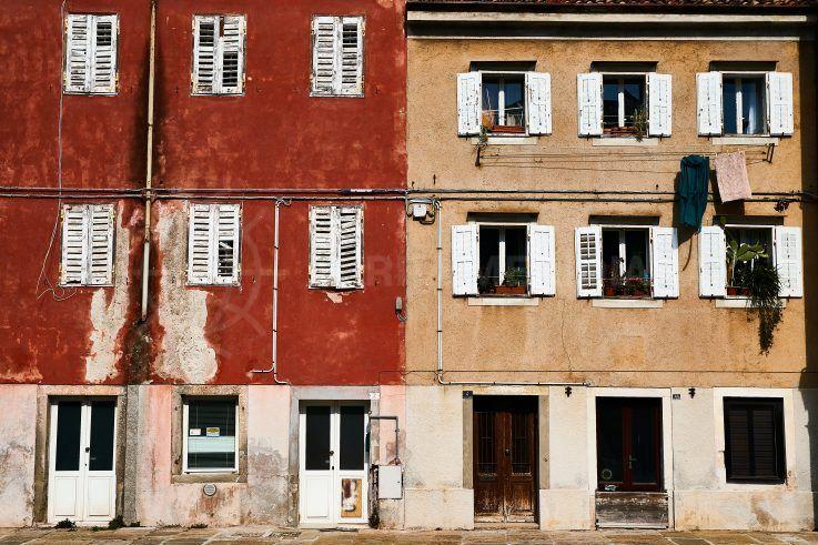 Ley de ocupas – El gobierno español agiliza el procedimiento de desalojo